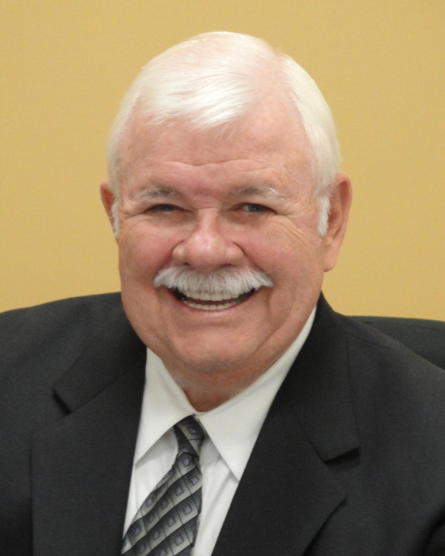 George F. Black
