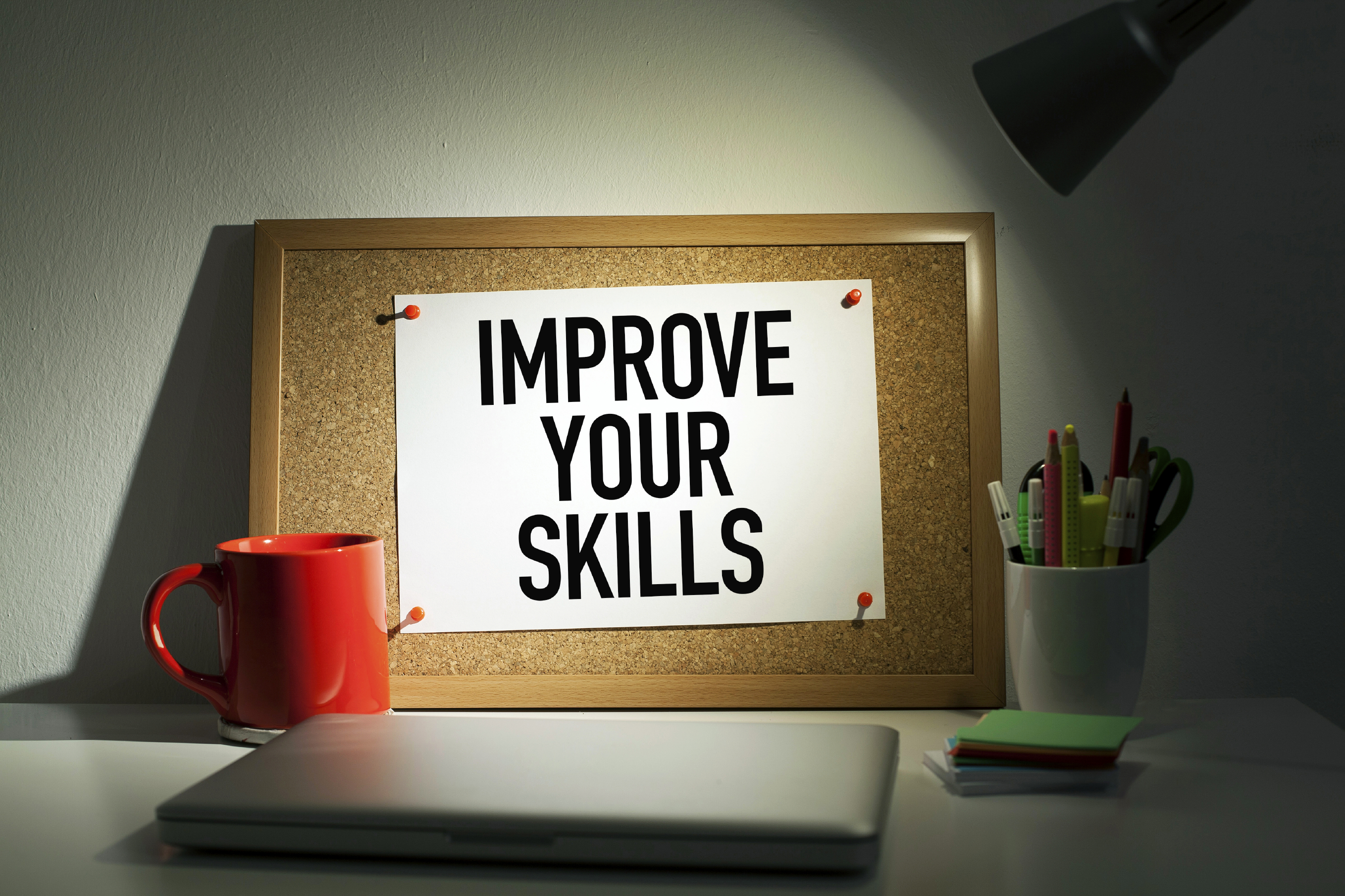 skills training - How Did You Improve Your Skills What Have You Done To Develop Your Skills