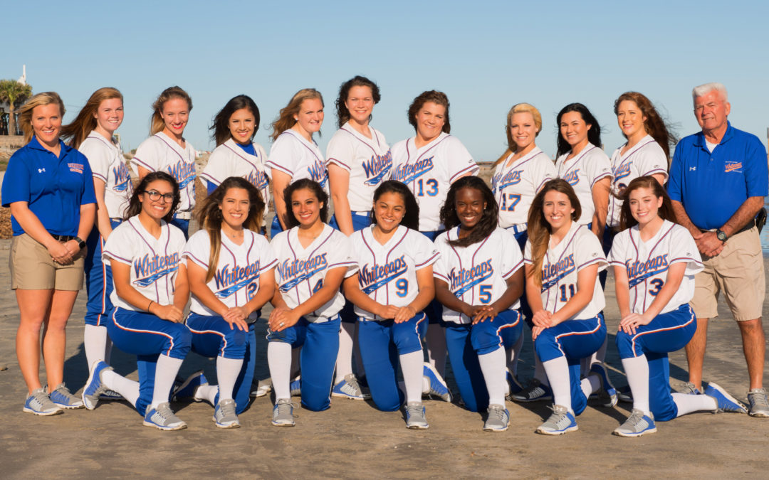 GC Softball Concludes Another Successful Season