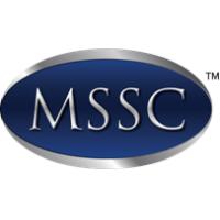 MSSC Logo