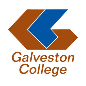 Galveston College Regents Make Historic Bachelor's Degree Vote
