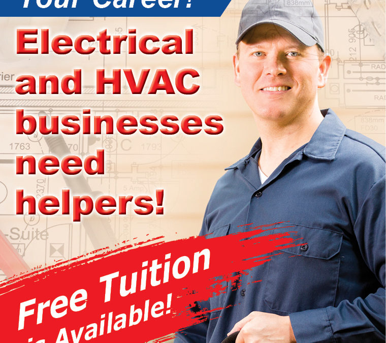 Galveston College offers free Quickstart training opportunities